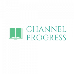 logo-channel-progress