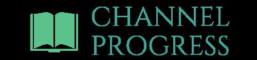 Channelprogress