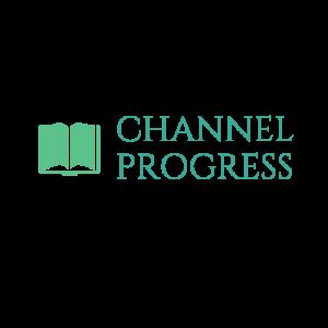 logo-channel-progress